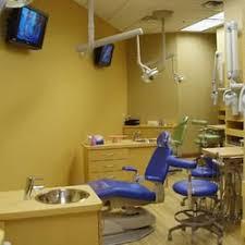 ABC Pediatric Dentistry Adrienne Barnes DDS